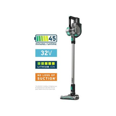 Vax TBT3V1P1 Blade Pro Pet Cordless Stick Vacuum Cleaner