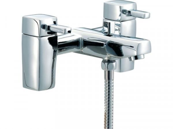Eliana Reagan Bath Shower Mixer Tap