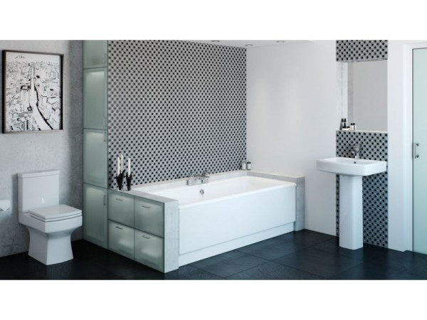 OSIANA BATH SUITE PACKAGE   UPGRADE