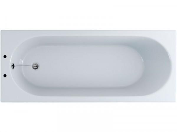 AVEN 1700 X 700 2TH BATH N PANEL