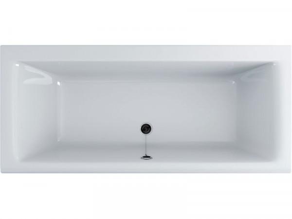 SIAM 1700 X 700 0TH BATH N PANEL