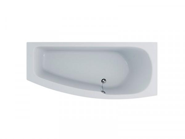 MINISPACE 1700 0TH BATH N PANEL   R H