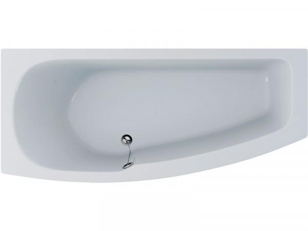 MINISPACE 1700 0TH BATH N PANEL   L H