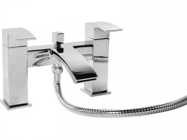 ALDAR BATH SHOWER MIXER