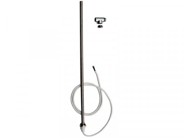 Lavari Bathrooms 250W Towel Radiator Heating Element Kit