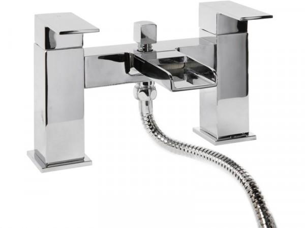 BELLE BATH SHOWER MIXER