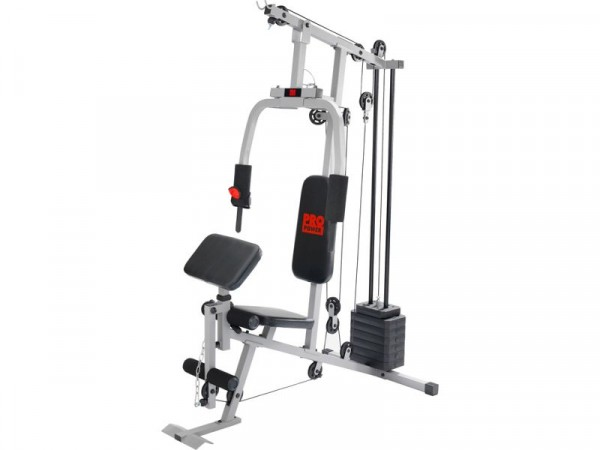 Exercise Equipment Fitness Sports Games From Argos In Stock Near You In Stock Near Me