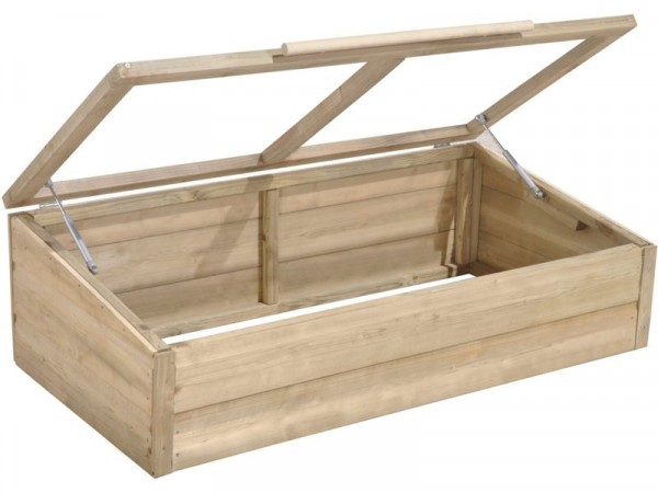 EASY LIFT COLD FRAME