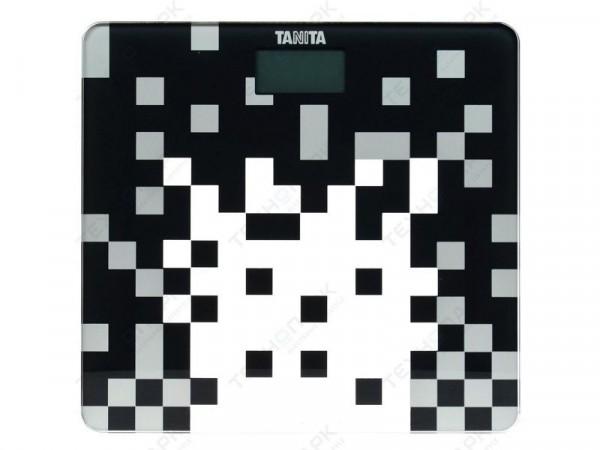 TANITA GLASS DIGITAL SCALE