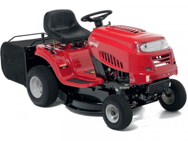 Lawn Mowers Garden Power From Argos In Stock Near You
