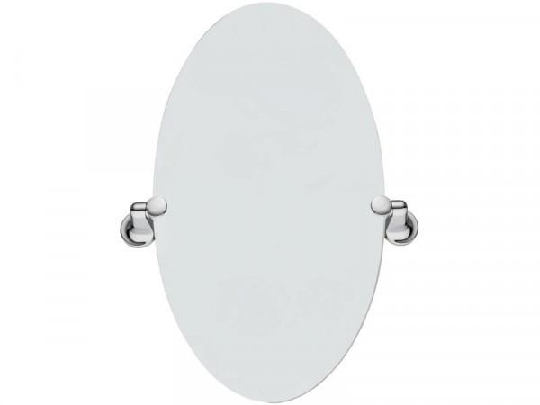 Sabichi Milano Oval Mirror