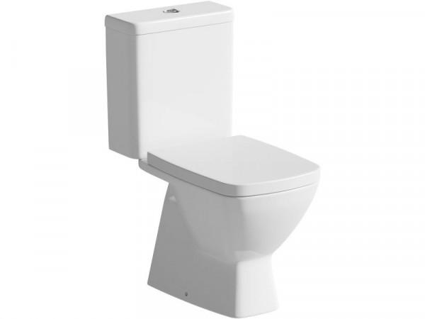 EBONY WC