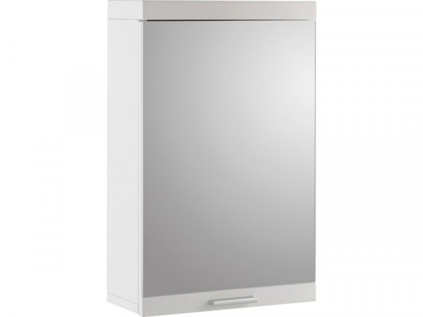 HYGENA SINGLE DOOR WALL CABINET