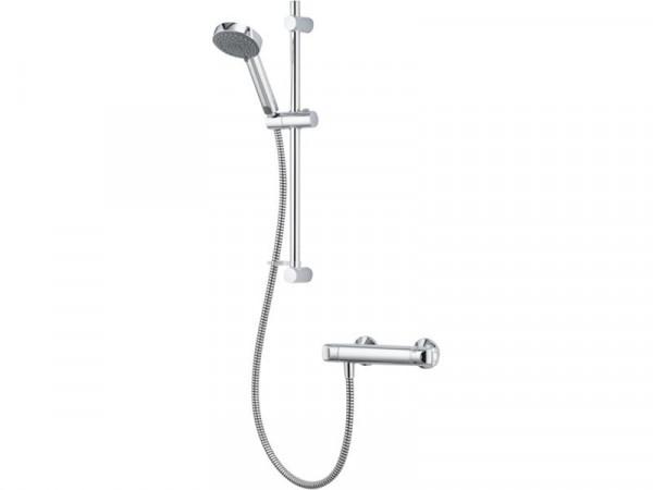 Aqualisa AQ300 Mixer Shower