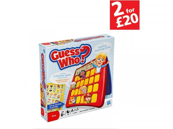 Childrens Games Toys From Argos In Stock Near You In