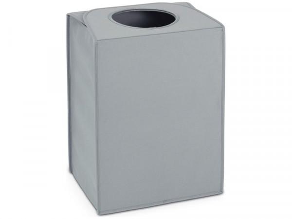 Brabantia 55 Litre Rectangular Laundry Bag - Grey