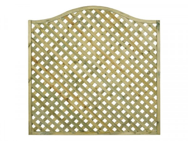 ELITE ST MELOIR LATTICE TRELLIS 1 8M