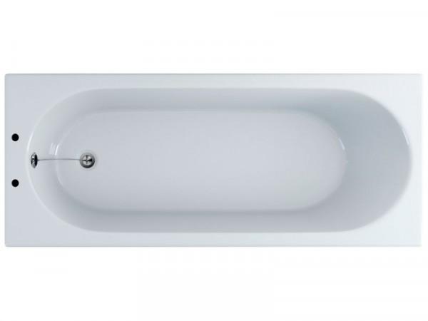 Eliana Aven 2Th Wellness System Bath