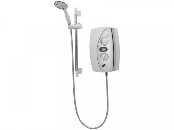 Gainsborough E75 8.5kw Electric Shower