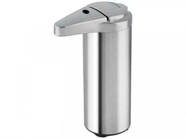 Morphy Richards 250ml Sensor Soap Dispenser - S/ Steel