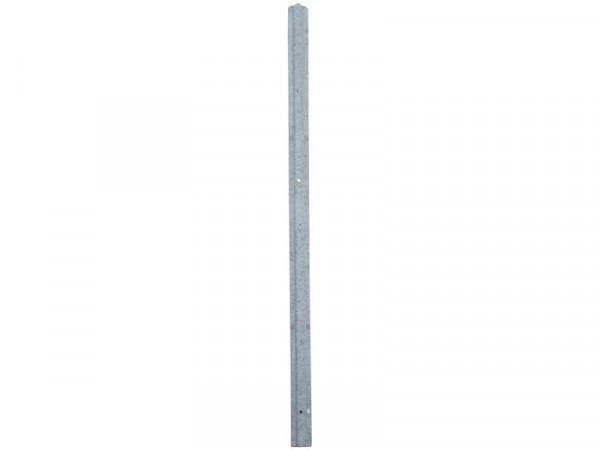 Forest Slotted Intermediate Fence Posts - Pack of 5