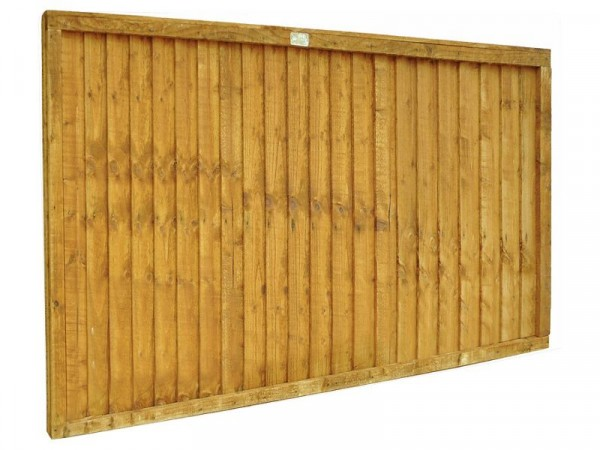CLOSEBOARD PANEL 3X6FB36PK8HD