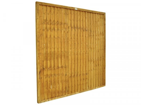 CLOSEBOARD PANEL 6X6FB66PK20HD