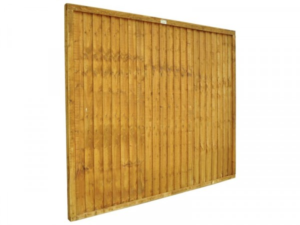 CLOSEBOARD PANEL 5X6FB56PK10HD