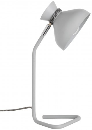 Buy Collection Unar Table Lamp