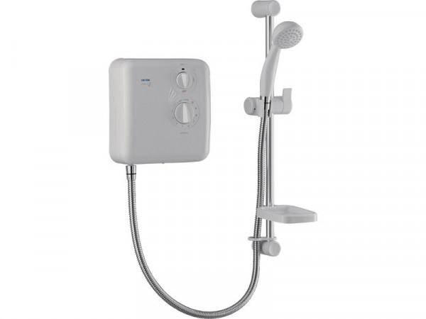 Triton Hawaii 2 8.5kW Electric Shower