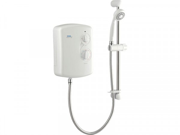Triton Madrid II 9.5kW Electric Shower