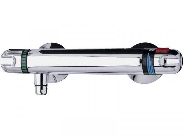 Triton Nirala Bar Mixer Shower