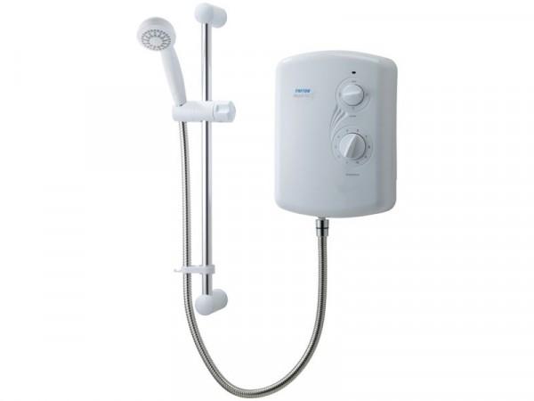 Triton Madrid II 10.5kW Electric Shower