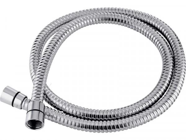 Triton 1.75m Stainless Steel Shower Hose - Chrome