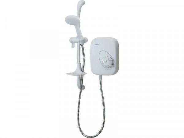 Triton Manual Power Shower