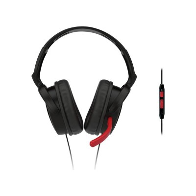 Philips SHG7980/10 Gaming Headset for PC