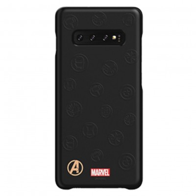 cover samsung s3 neo marvel