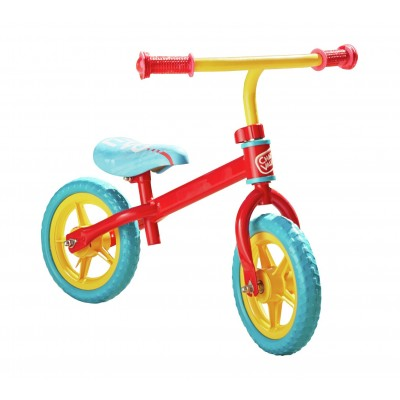Chad Valley Balance Training Bike