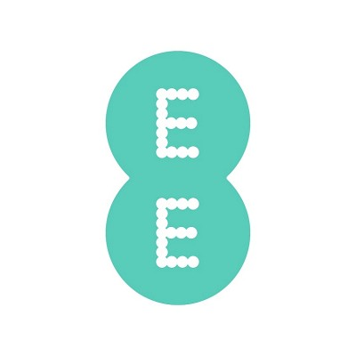 Argos Product Support For Ee 10 Pay As You Go Mobile Top Up Voucher 128 5903