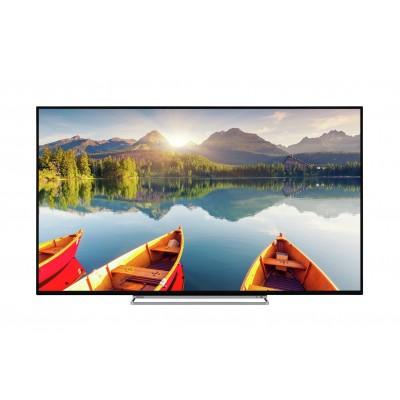 TOSHIBA 65 65U6863DB SMART 4K UHD TV HDR
