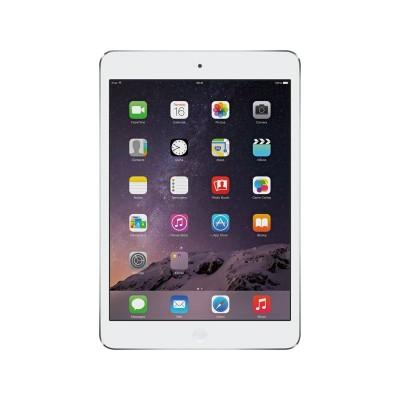 iPad Mini 2 Wi-Fi Cellular16GB - Silver