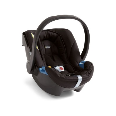 MP ATON INFANT CARRIER  BLACKJACK
