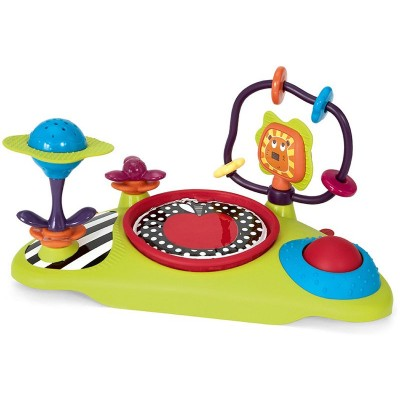 Mamas & Papas Babysnug Play Tray