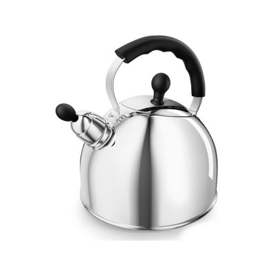 MORPHY RICHARDS EQUIP 2 5L KETTLE STEEL