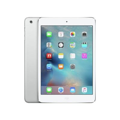 iPad Mini 2 Wi-Fi 32GB - Silver