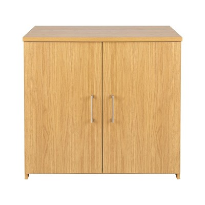 Argos Product Support for AH OAK EFFECT