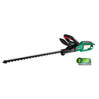 Qualcast Corded Hedge Trimmer - 600W
