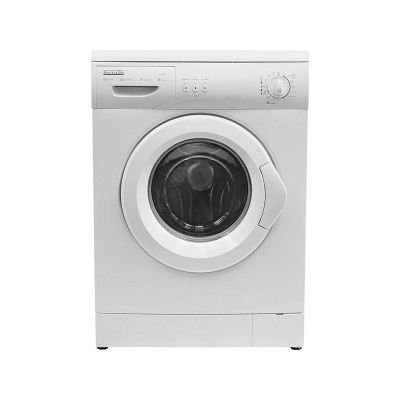 ProAction PRO510A+W 5KG 1000 Spin Washing Machine - White