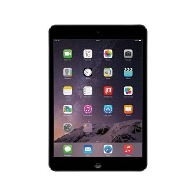 iPad Mini 2 Wi-Fi & 4G LTE 16GB - Space Grey