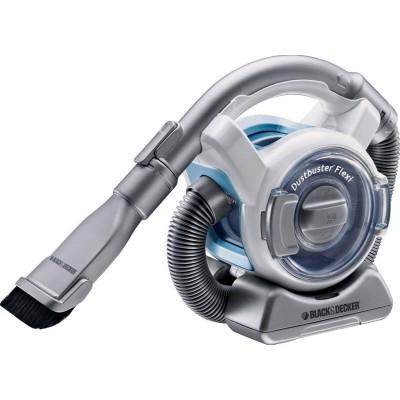 black & decker nvb115jl dustbuster handheld vacuum cleaner